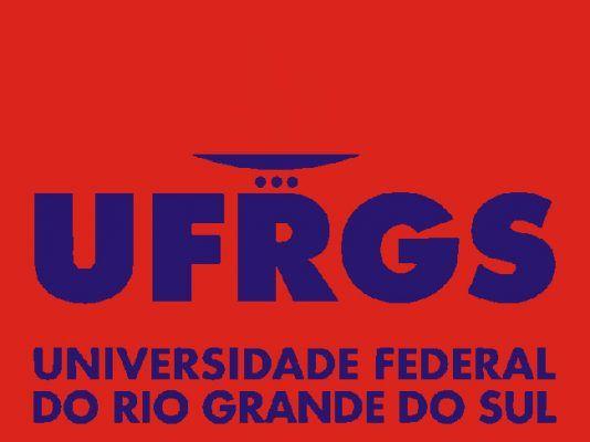 Vestibular UFRGS 2020 534x400 - Vestibular UFRGS 2022: Inscrições, Cursos e Resultado