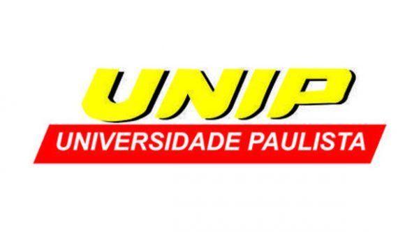 Vestibular UNIP 2020 600x332 - Vestibular UNIP 2022: Inscrições, Provas, Cursos e Resultados
