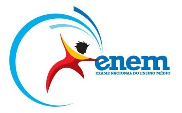 enem 2020 600x371 - ENEM 2022 INSCRIÇÕES: Provas, Edital, Gabarito