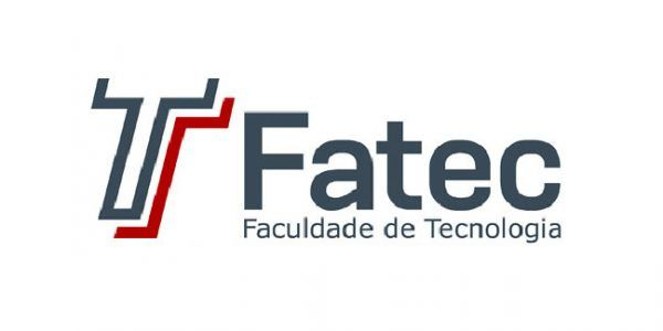 faculdade fatec 600x300 - Vestibular FATEC 2022: Inscrições, Provas, Cursos, Resultados