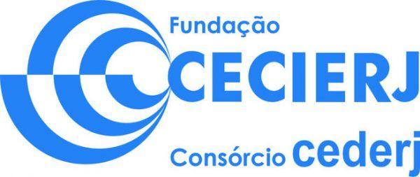 fundação CEDERJ 600x253 - Vestibular CEDERJ 2022: Inscrições, Provas, Vagas, Resultados (Edital)