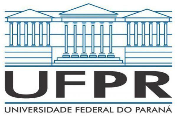 universidade UFPR 600x393 - Vestibular UFPR 2022: Inscrições, Data das Provas e Gabarito