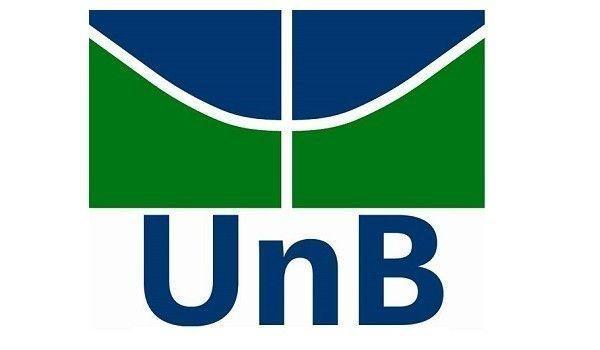 vestibular unb 600x350 - Vestibular UNB 2022: Inscrição, Calendário, Cursos e Resultados