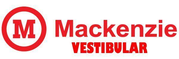 Vestibular Mackenzie - Vestibular Mackenzie 2022: Inscrições, Prova, Cursos e Resultado