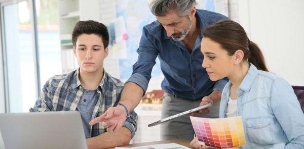 universidade alunos preparados 600x295 - Vestibular UNINASSAU 2022: Inscrições, Data das Provas e Resultados