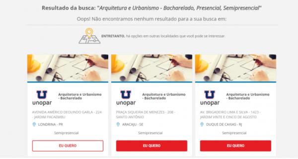 A3 768x411 600x321 - Vestibular UNOPAR 2022: Inscrições, Provas, Vagas, Resultados (Edital)