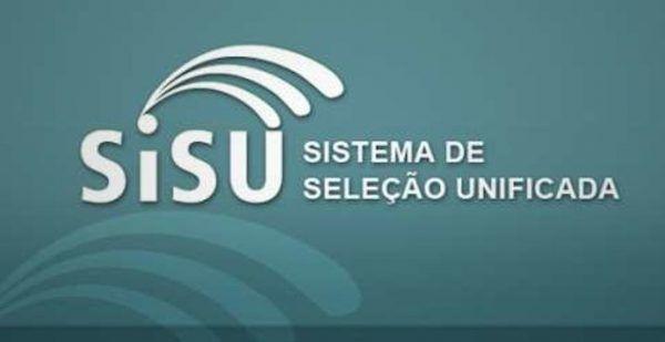Sisu UEPB 600x309 - Vestibular UFBA 2022: Inscrições, Provas, Cursos e Resultados