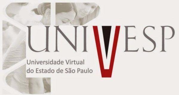 UNIVESP Polo Pedreira 600x319 - Vestibular UNIVESP 2022: INSCRIÇÕES, Data das Provas, Edital e Gabarito