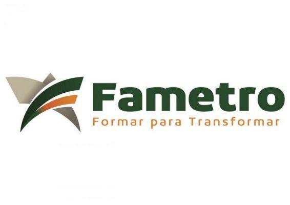 Vestibular FAMETRO 2020 2 566x400 - Vestibular FAMETRO 2022: Inscrições, Data das Provas, Vagas e Resultados