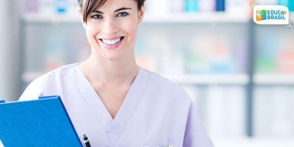 Vestibular Medicina 2020 2 600x301 - Vestibular Medicina 2022: Datas de Inscrições, Provas, SISU