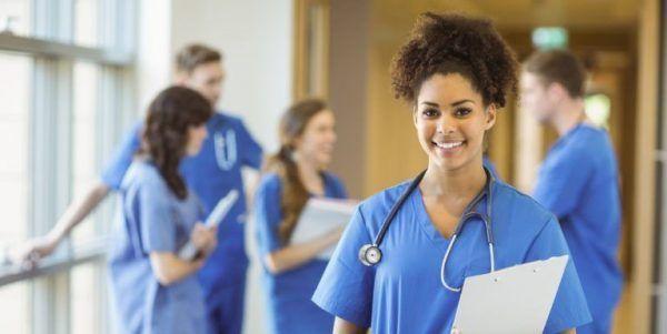 Vestibular Medicina 2020 600x301 - Vestibular Medicina 2022: Datas de Inscrições, Provas, SISU