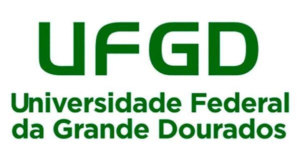 Vestibular UFGD 600x337 - Vestibular UFGD 2022: Inscrições, Provas, Vagas, Resultados