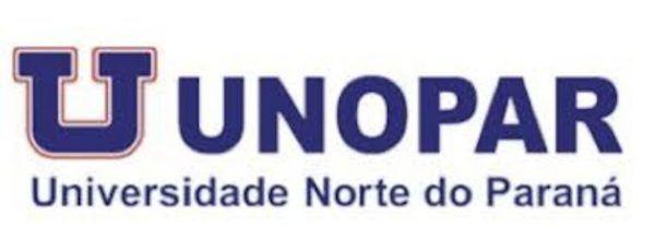 inscrição Gratuitos Unopar 2015 600x208 - Vestibular UNOPAR 2022: Inscrições, Provas, Vagas, Resultados (Edital)