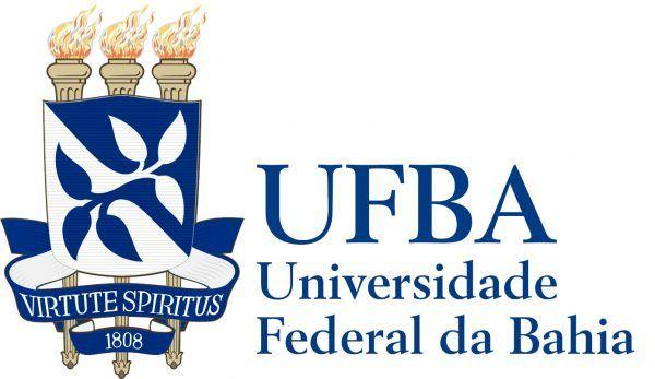 inscrição enem 600x347 - Vestibular UFBA 2022: Inscrições, Provas, Cursos e Resultados