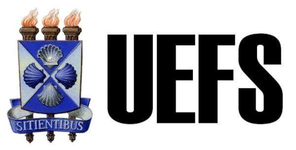 uefs universidade 600x305 - Vestibular UEFS 2022: Inscrições, Calendário, Cursos e Resultados