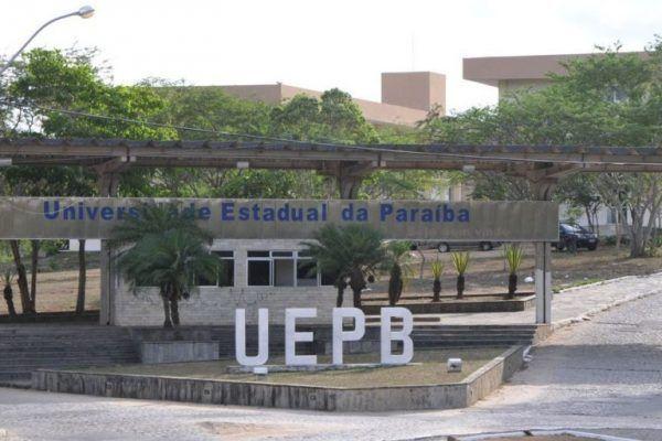 uepb universidade 600x400 - Vestibular UEPB 2022: INSCRIÇÕES, Data, Cursos, e Gabarito