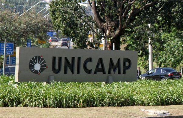 unicamp instituição 600x387 - Vestibular UNICAMP 2022: Inscrição, Calendário, Cursos e Resultados