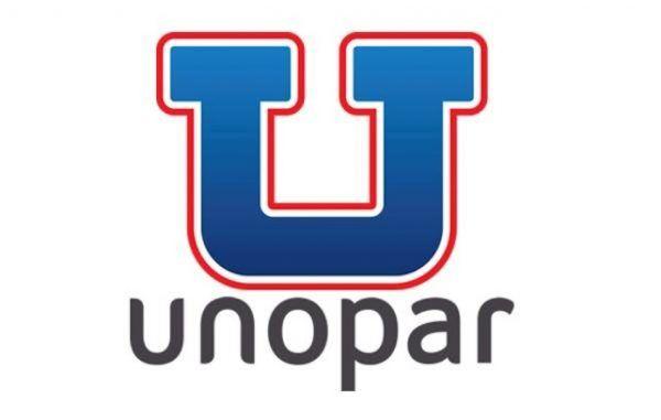 unopar 600x381 - Vestibular UNOPAR 2022: Inscrições, Provas, Vagas, Resultados (Edital)
