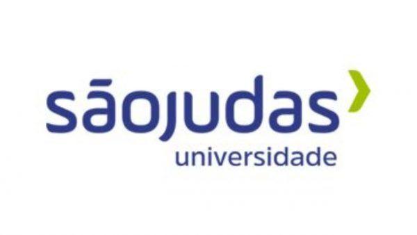 vestibular São Judas 2020 600x338 - Vestibular São Judas 2022: Inscrições, Cursos, Provas, Edital e Resultados