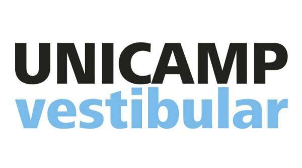 vestibular unicamp 600x333 - Vestibular UNICAMP 2022: Inscrição, Calendário, Cursos e Resultados