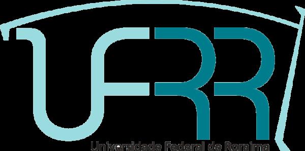 VESTIBULAR UFRR 2020 600x298 - Vestibular UFRR 2022: Inscrições, Provas, Cursos Disponíveis, Resultado