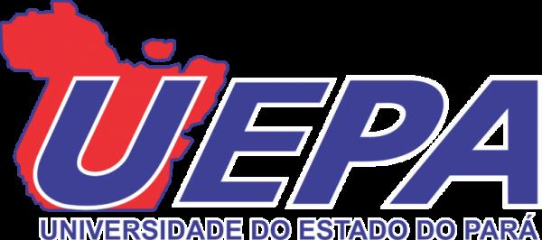 Vestibular UEPA 2020 600x266 - Vestibular UEPA 2022: Inscrições, Provas, Cursos Disponíveis, Resultado