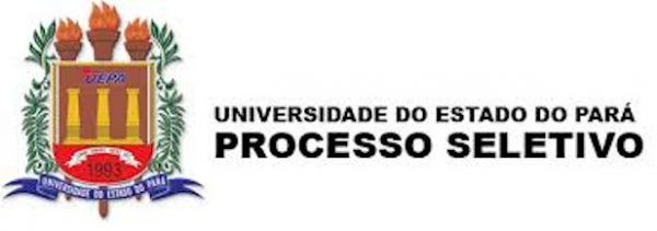 Vestibular UEPA vagas 600x211 - Vestibular UEPA 2022: Inscrições, Provas, Cursos Disponíveis, Resultado