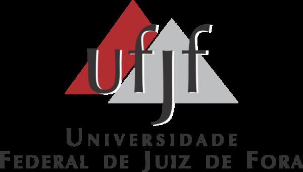Vestibular UFJF 2020 600x341 - Vestibular UFJF 2022: Inscrições, Provas, Cursos Disponíveis, Resultado
