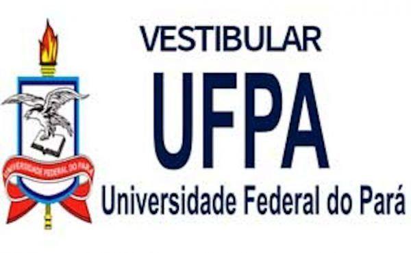 Vestibular UFPA 2020 600x370 - Vestibular UFPA 2022: Inscrições, Provas, Cursos Disponíveis, Resultado