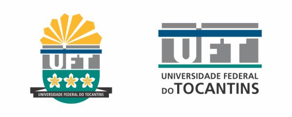Vestibular UFT 2020 600x240 - Vestibular UFT 2022: Inscrições, Provas, Cursos Disponíveis, Resultado