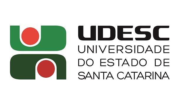 udesc - Vestibular UDESC 2022: Inscrições, Provas, Cursos Disponíveis, Resultado